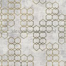 106398 tapet Kleurmijninterieur All-images
