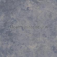 106397 tapet Kleurmijninterieur All-images