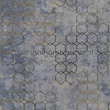 106396 tapet Kleurmijninterieur All-images