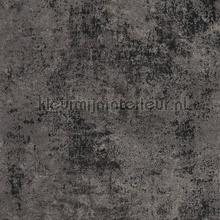106395 tapet Kleurmijninterieur All-images