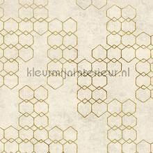 106392 tapet Kleurmijninterieur All-images