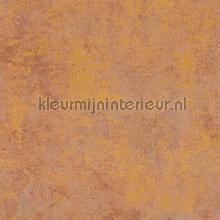 106391 tapet Kleurmijninterieur All-images