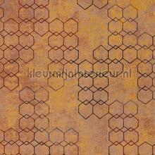 106390 tapet Kleurmijninterieur All-images