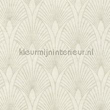 106387 tapet Kleurmijninterieur All-images