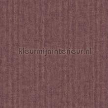 307320 papel de parede Eijffinger veloute