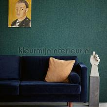 307321 papel de parede Eijffinger veloute