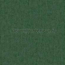 307322 papel de parede Eijffinger veloute