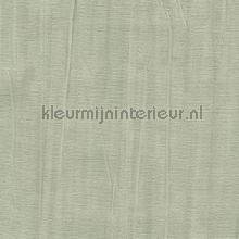 307336 carta da parati Eijffinger Museum 307336
