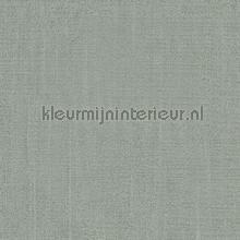 307354 carta da parati Eijffinger Museum 307354