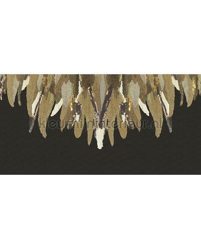 307411 special fancy feather fotomurales clásico Eijffinger