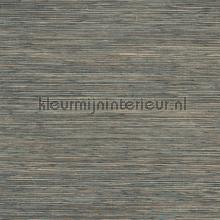 107561 tapet Eijffinger Natural Wallcoverings II 389542