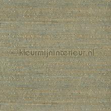 115651 papier peint Eijffinger spécial