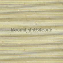115652 papier peint Eijffinger spécial