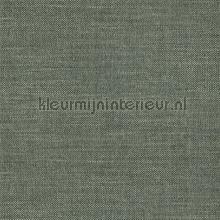 115653 papier peint Eijffinger spécial