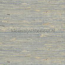 115658 papier peint Eijffinger spécial