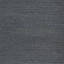 115661 papier peint Eijffinger spécial