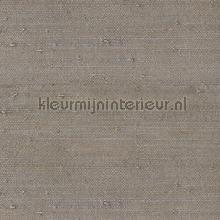 115675 papier peint Eijffinger spécial