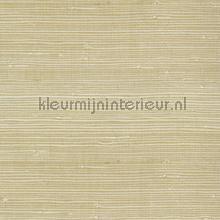 115687 papier peint Eijffinger spécial
