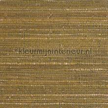Grasweefsel zijdeglans groenig mais tapet Eijffinger Natural Wallcoverings 322615