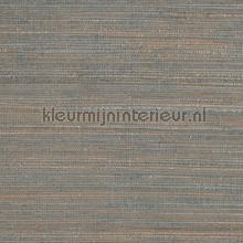 Grasweefsel zijdeglans grijs beige tapet Eijffinger Natural Wallcoverings 322616