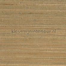 Grasweefsel zijdeglans beige tapet Eijffinger Natural Wallcoverings 322619