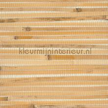 Bamboestengels tapet Eijffinger Natural Wallcoverings 322620