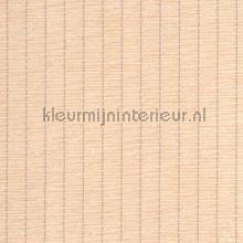 Verfijnd gevlochten weefsel creme tapet Eijffinger Natural Wallcoverings 322621