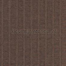 Bruin grasweefsel gevlochten tapet Eijffinger Natural Wallcoverings 322623