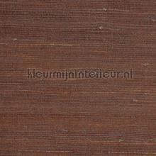 Grasweefsel zijdeglans bruin tapet Eijffinger Natural Wallcoverings 322629