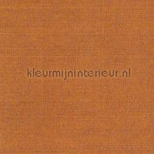 Heel fijn weefsel terra zijdeglans tapet Eijffinger Natural Wallcoverings 322633