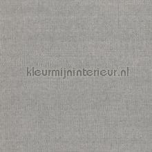 Heel fijn weefsel zilvergrijs tapet Eijffinger Natural Wallcoverings 322637