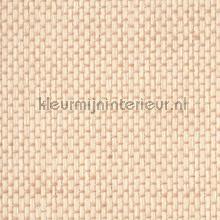 Draadmix weefsel creme tapet Eijffinger Natural Wallcoverings 322640
