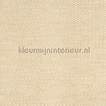 Weefsel zijdeglans creme tapet Eijffinger Natural Wallcoverings 322644