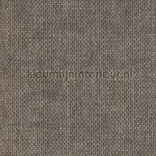 Weefsel warmgrijs tapet Eijffinger Natural Wallcoverings 322646