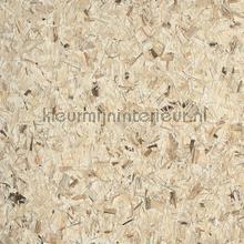 Natuurlijke vlokken beige tapet Eijffinger Natural Wallcoverings 322647