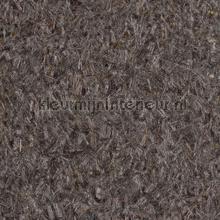 Natuurlijke vlokken bruin goud tapet Eijffinger Natural Wallcoverings 322648