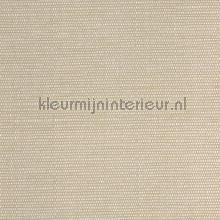 Fijn weefsel goud-zilver draad ecru tapet Eijffinger Natural Wallcoverings 322649