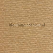 Fijn weefsel goud-zilver daad oker tapet Eijffinger Natural Wallcoverings 322650