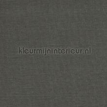 Fijn weefsel goud-zilver daad grijsgroen tapet Eijffinger Natural Wallcoverings 322652
