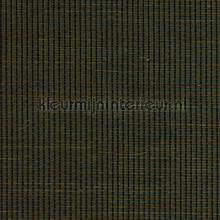 Geweven bruin zwart goud mix tapet Eijffinger Natural Wallcoverings 322659
