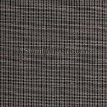 geweven taupe zwart mix tapet Eijffinger Natural Wallcoverings 322661