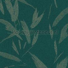 gras tapeten AS Creation New Elegance 375491
