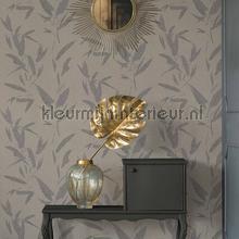gras behang AS Creation New Elegance 375493