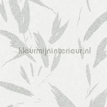 107762 tapeten AS Creation New Elegance 375494