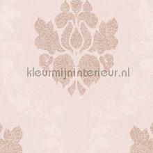 107778 wallcovering AS Creation Vintage- Old wallpaper