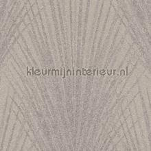107779 wallcovering AS Creation Vintage- Old wallpaper