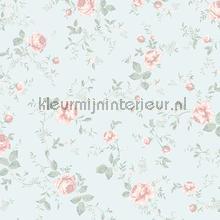 Rose Garden papier peint Boras spécial