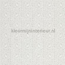 Pure scroll Lightish grey tapeten Morris and Co alle bilder