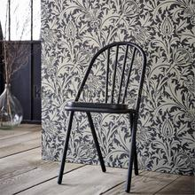 Morris and Co North Wallpapers wallcovering