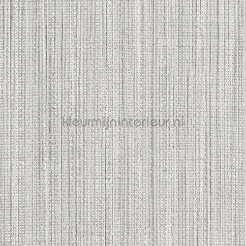 Almost Linen papier peint ODE2102 spécial Arte